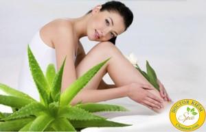 Mẹo trị sẹo lõm hiệu quả tại nhà