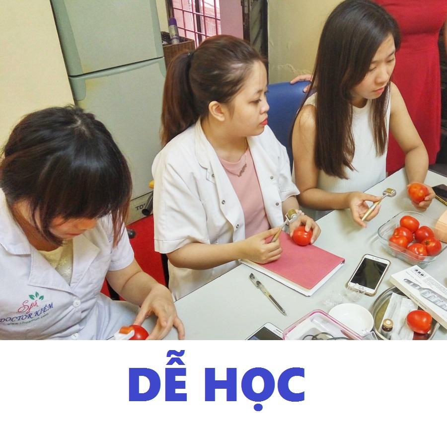 de-hoc