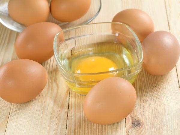 Cách trị mụn trứng cá hiệu quả nhất cho bạn tham khảo
