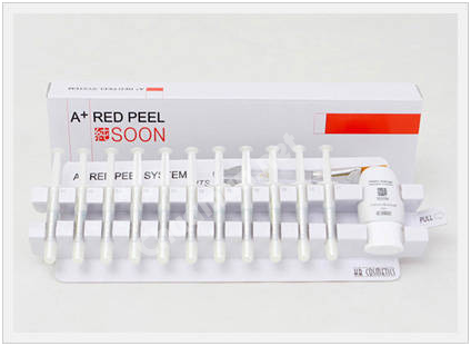 red-peel-doctor-spa-bac-sy-kiem-1